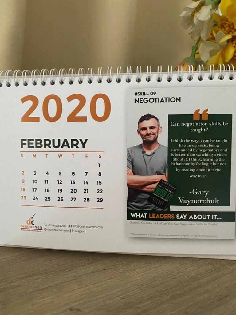 debeshi_chakraborty_01 calendar dz gary vee